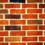 Corsa Adds IPv4 Blacklist Support To DDoS Appliances
