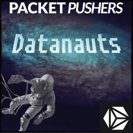 Datanauts