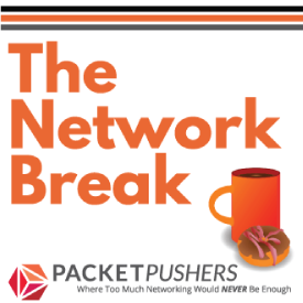 network break
