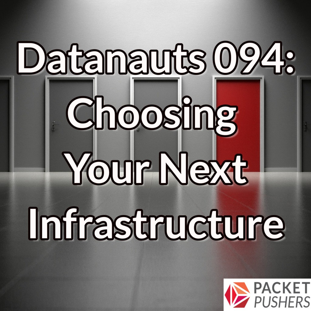 Datanauts 94 tag