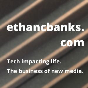 Ethan Banks
