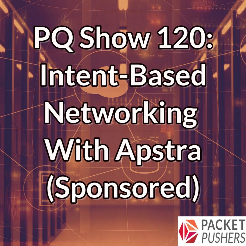 PQ Show 120 tag