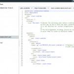 Kubernetes and Slack on Google Cloud Platform