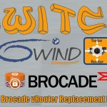 6WIND Offers Replacement Program for Dead Brocade vRouter