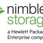 Understanding HPE Nimble Storage's Cloud Volumes