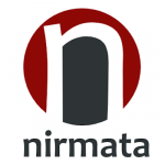 Nirmata's Cloudy Control-Plane Is The Catalyst For Container Calm