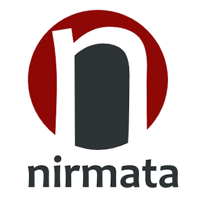 Image result for nirmata