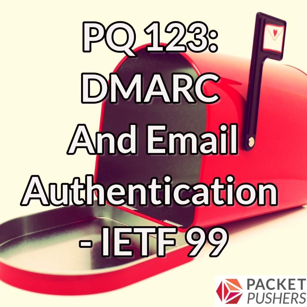 PQ 123 tag