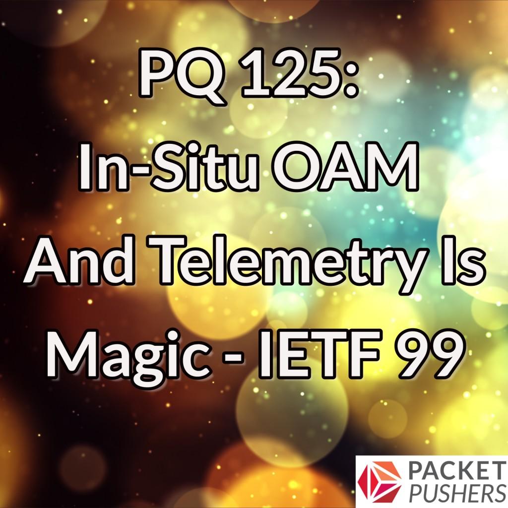 PQ 125 tag