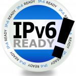Cisco AnyConnect and IPv6