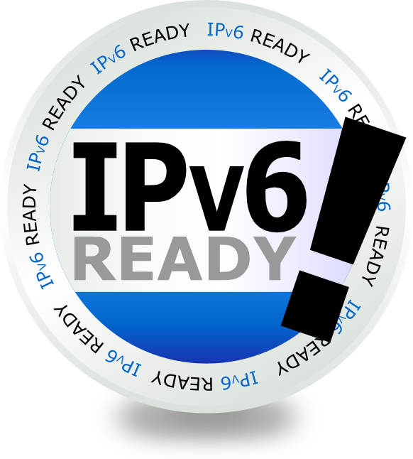 Cisco AnyConnect and IPv6 - Packet Pushers