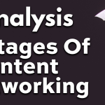 Taxonomy: Six Stages of Intent Based Networking