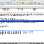 Understanding Wireshark Capture Filters