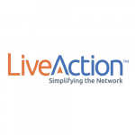 LiveAction Brings Service Provider Monitoring In-House