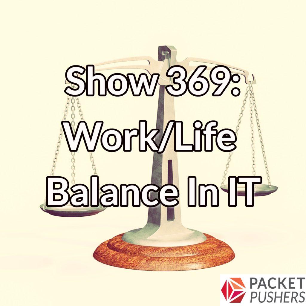 worklife balance sheet