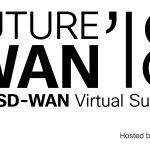 Join The Packet Pushers Online At FutureWAN'18: Hosted By Cisco