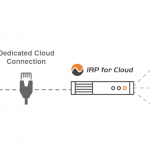 Noction Announces Intelligent Routing Platform for Public Cloud