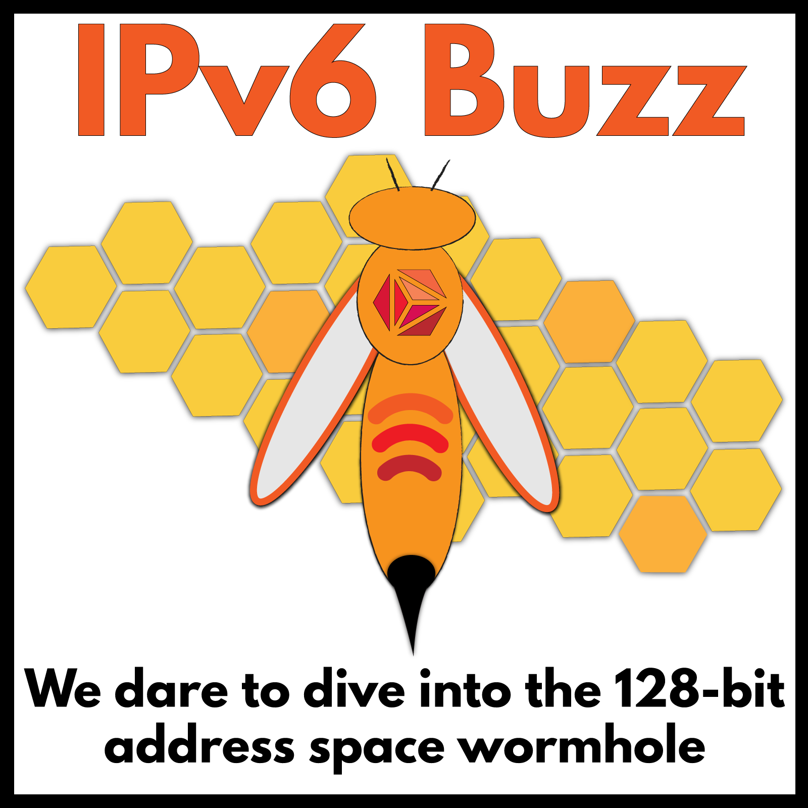 IPv6 Buzz