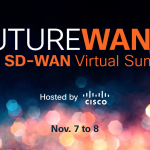 Got SD-WAN Questions? Join The Packet Pushers For FutureWAN'18 And Get Answers
