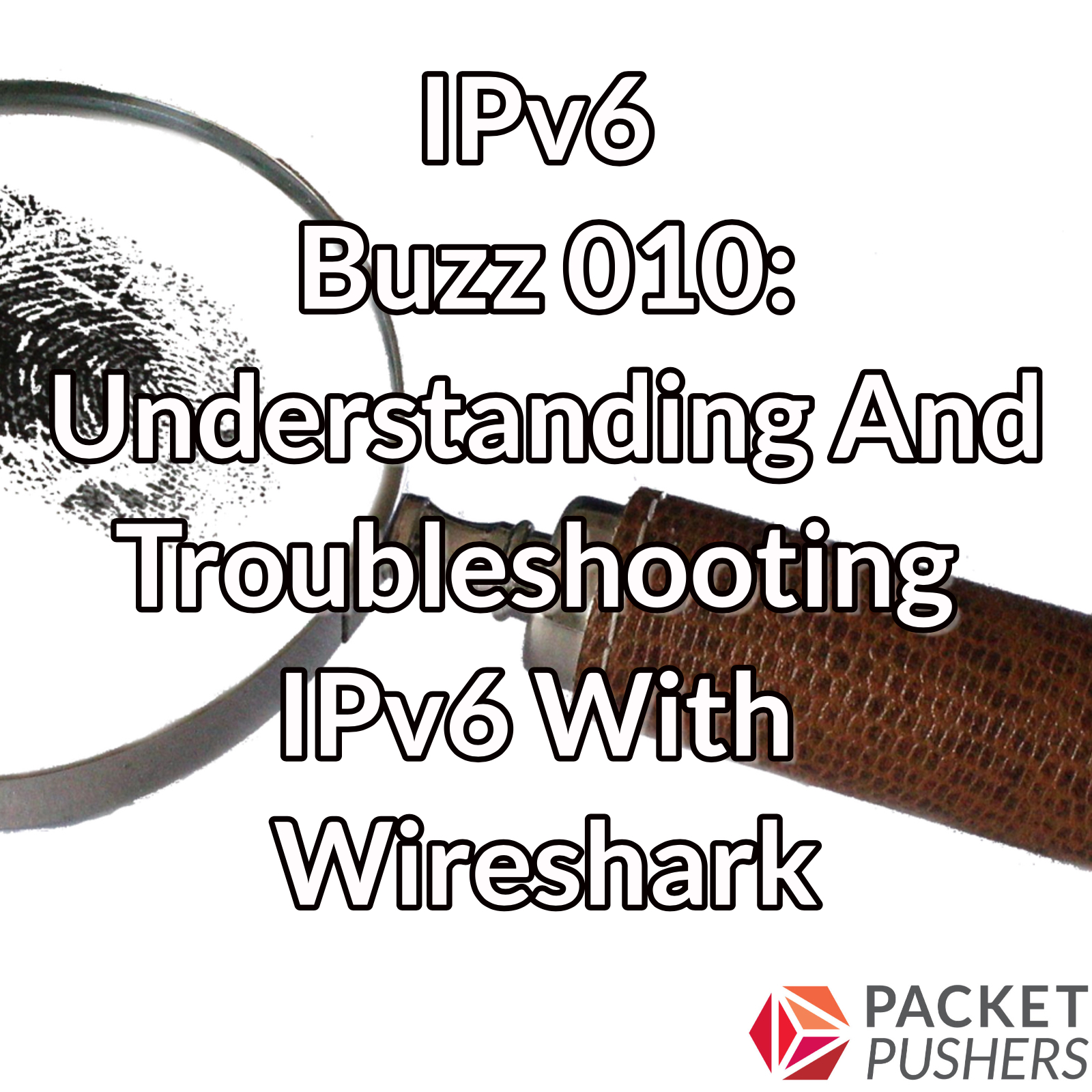Understanding and troubleshooting IPv6