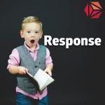 Response: DOH! DNS over HTTPS explained – APNIC Blog