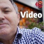 Video: DDOS on Your SDWAN – You Don't Need It, Probably
