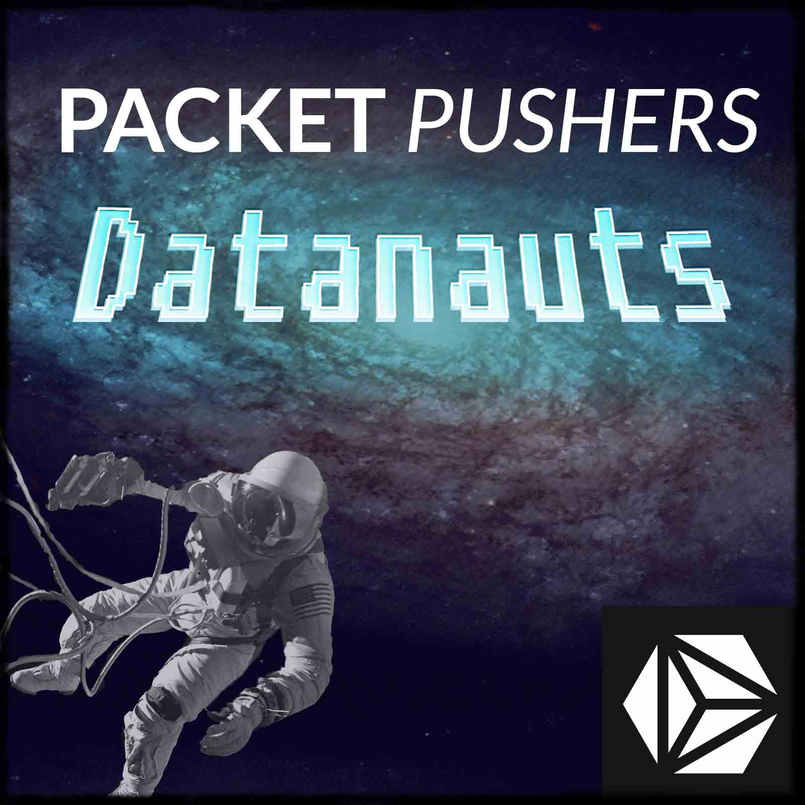 Packet Pushers Datanauts